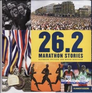 book26-2